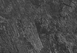 black slate texture. Textured Of Black Slate Texture