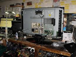 tv repair shop. we repair all makes andtypes of lcd and plasma tv,s please contact us on tel. 028 66325906. mobile. 07 594 333 445. for details. tv shop k