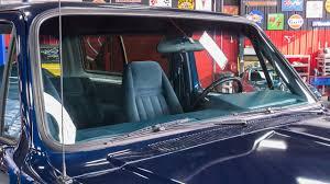 1991 Chevrolet Blazer 4WD for sale near Plymouth, Michigan 48170 ...