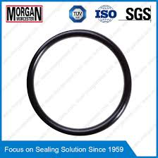 As568 Standard Imperial Viton Epdm Rubber O Ring
