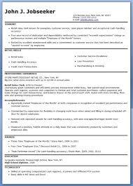 retail store associate resume sample retail store associate resume 8wliwx0e resume example for sales associate
