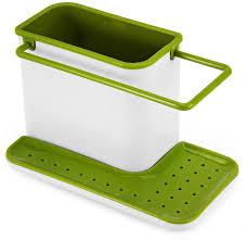 Evana Kicthen Sink Caddy Sink Sponge Holder Price In India Buy