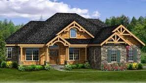 house plans with walkout basement. Exellent Plans Daylight Basement Home Ideas By DFD House Plans Intended With Walkout N
