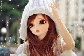 Cute Barbie Wallpapers - Top Free Cute ...