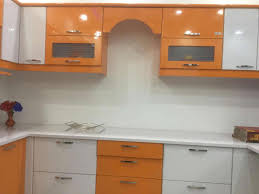 best modular furniture. Furniture Modular Home The Best Anm Kitchen Dealers In Of Trends And E
