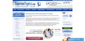 best essay writing tips guide i groups best essay writing tips guide