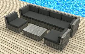 modern outdoor patio furniture. Modern Patio Furniture Clearance Large Size Of Ideas Outdoor Sofa Fascinating Rattan . E