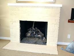 cost of propane fireplace cost of propane fireplace canada