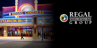 Dont Pay Full Price For Movie Tickets 25 Regal Gift Card