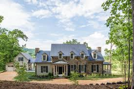 Idea House   The Daily South   Southern Living BlogIf you    ve ever built a house  you understand the intricate detail that goes into making the home exactly the way you want  Our Southern Living Idea