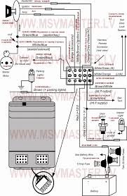 clifford concept 300 alarm wiring diagram images concept 300 clifford wiring diagram diagrams for car or