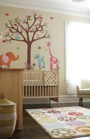 cool nursery rugs 19 rug for baby room