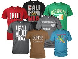 Stock Heat Transfer Designs Stock Heat Transfers Athletic Type Types Of T Shirts