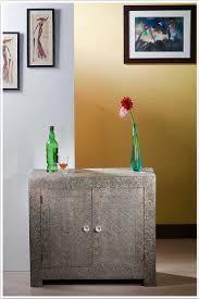 white metal furniture. Antique Finish White Metal Sideboard Furniture U