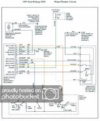 97 f350 diesel engine diagram wiring library 94 5 thru 97 f350 some will work for 150 and 250 right click on