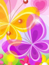 cute love wallpapers for mobile samsung. Interesting Love You Can Download Wallpaper Cute Butterflies For Your Mobile Directly  To Love Wallpapers For Mobile Samsung O