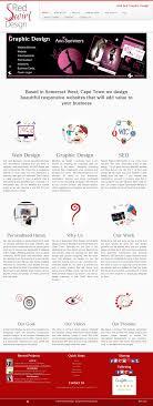 Swirl Design Co Red Swirl Design Competitors Revenue And Employees Owler
