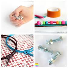 fidget toys for kids