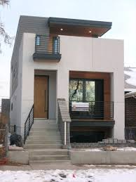 simple modern house. Delighful Simple Simple Modern House Design Designs Ideas About Small Houses On Stylist And  Luxury Philippines Inside Simple Modern House