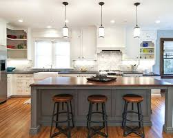 kitchen islands lighting. Kitchen Island Pendant Lights Medium Size Of That Plug In Rustic Lighting Islands E