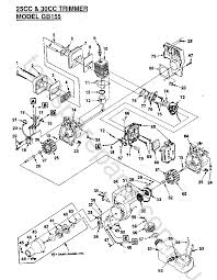 Cat pressure washer pump diagram together with t17906478 wiring diagram 2004 nissan sunny further kenmore series
