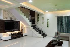 Top Interior Design Firms Fascinating Interior Design Companies Mumbai Best House Interior Today