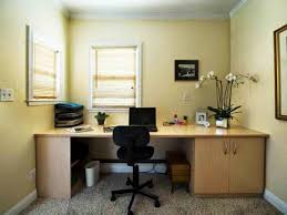 paint colors office. how to choose the best paint colors for your office f