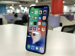 Ipho E Apple Iphone X