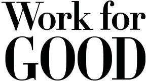 works best logo png v 986ec30125cf4eab6a45de609bedf002