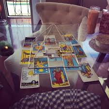 psychic chakra balancing center psychics 974 n wilton pl hollywood los angeles ca phone number yelp