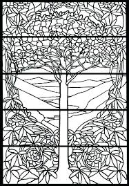 Coloring Pages Crosses Printable Best Of Free Cross Sheets For Kids Fre