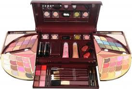 max touch make up kit mt 2161 max factor