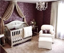 elegant baby furniture. image of elegant baby nursery decor diy furniture