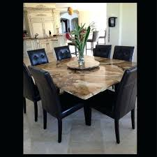 granite kitchen table marble of the world sequoia granite table top by design corp table top granite kitchen table