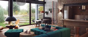 What Is The Difference Between Interior Decorator And Interior Designer Top 100 Interior Designers in Canada Best Interior Designers 21