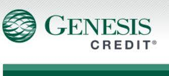 Low interest, balance transfer, cash back, airline rewards Mygenesiscredit Com Pay Your Genesis Fs Card Bill Online
