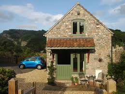 E7670: Cosy Detached Character Eco-Cottage, Fully Renovated ...