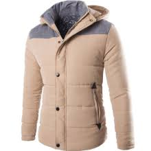 men's coat fashion-JOYBUY.COM