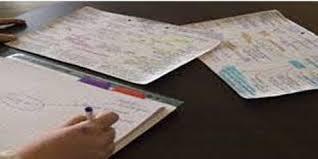 writing a graduate school application essay tickets wed oct  essay planning writing tickets