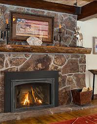 our fireplace hearth experts can help you find the best gas fireplace insert for your heating needs lifestyle we serve all of jackson ca pine grove