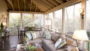 screened in porch plans. Screened In Porch Furniture Ideas 1000 Images About Screen Plans On Pinterest Outdoor Best Decoration E