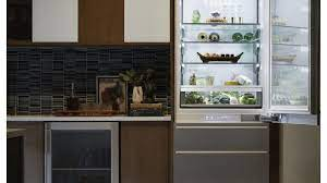 5,000 brands of furniture, lighting, cookware, and more. The 5 Best Eco Friendly Refrigerators For Your Green Kitchen Leafscore