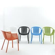 plastic outdoor chairs impressive beautiful plastic outdoor chairs best modern outdoor chairs modern outdoor chairs plastic plastic outdoor chairs