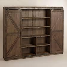 full size of bookshelf bookshelf with sliding glass doors with altra bookcase with sliding doors