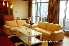 2 bedroom lofts for rent toronto. 3 bedroom apartment for rent toronto ryerson 1 in dubai sports city 2 lofts