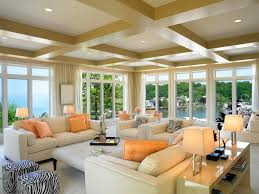Beautiful Homes Interior Beautiful Homes Interiors Beautiful - Homes and interiors