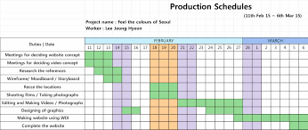 Project Planning Excel Template Free Download Project Schedule Gantt Chart Excel Template And Project Template