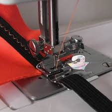 How To Use A Butterfly Sewing Machine