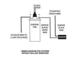 similiar gm points distributor wiring diagram keywords gm hei distributor module wiring diagram chevy hei distributor wiring