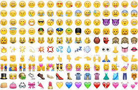 Can You Speak Emoji Take The Quiz Indy100